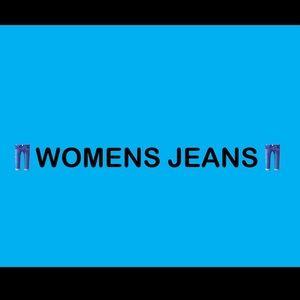 Denim - Jeans & Shorts!